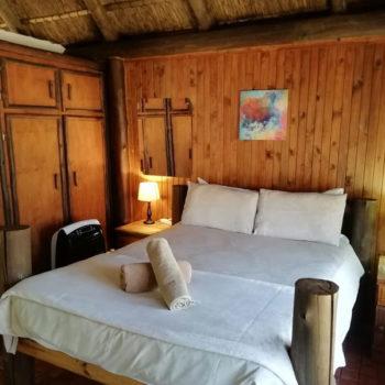 Thaba'Nkwe Accommodation